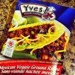 Yves- remplace la viande