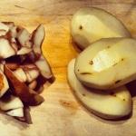 3 patates