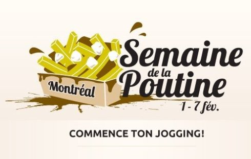 poutine-week-logo